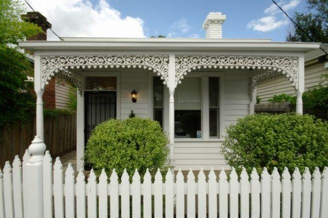Marys Place - Image 1 - Melbourne - rentals