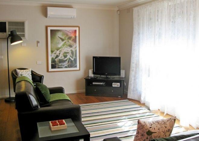 Sandyside  Sandyside 1 - 7 night min stay - Image 1 - Melbourne - rentals