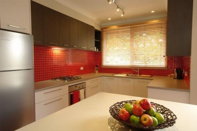 Sandyside  Sandyside 2 - 7 night min stay - Image 1 - Melbourne - rentals