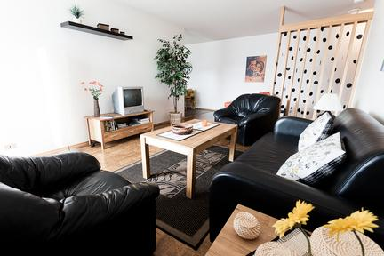 Newly renovated apartment with plenty of living space - 2080 - Image 1 - Ísafjörður - rentals