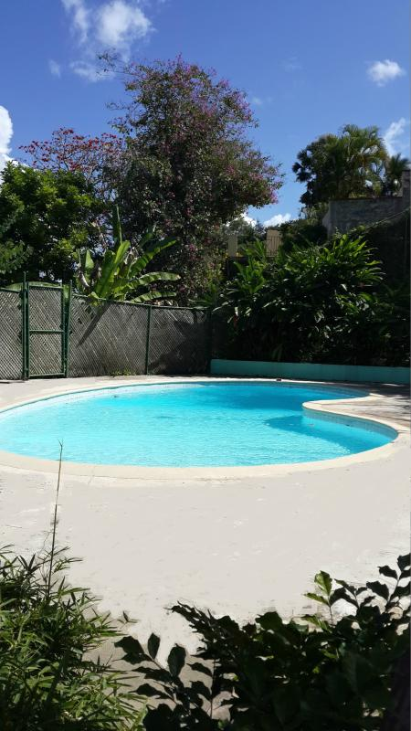 Pool - Great 2 Bedroom Vacation Condo- Montego Bay - Montego Bay - rentals