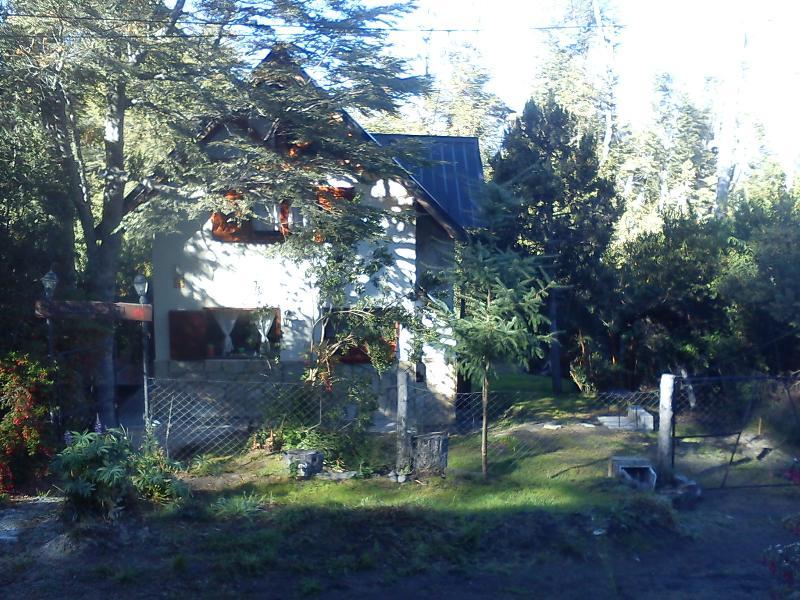 Villa la Angostura Paimun 51 - Image 1 - Neuquen - rentals