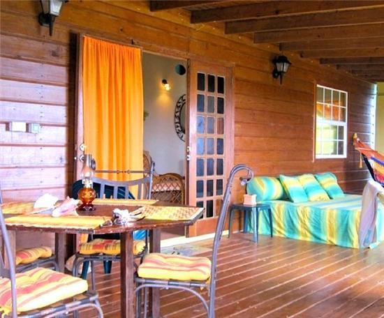 Joshua's House 4 - 6 guests - Union Island - Joshua's House 4 - 6 guests - Union Island - Union Island - rentals