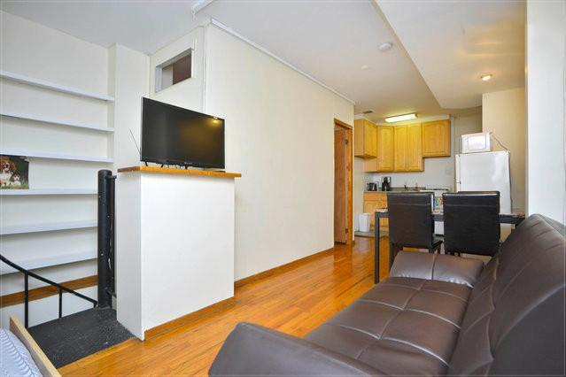 Reasonable price 2 BDR with 2 Bathrooms - Image 1 - New York City - rentals