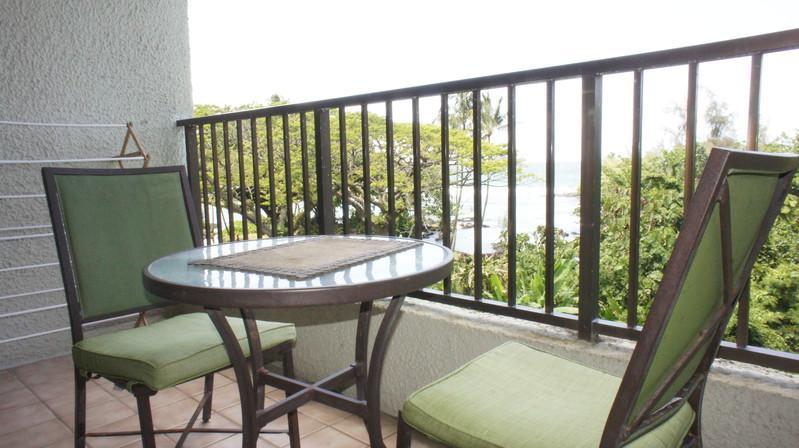 Maunaloa Shores 306 - Maunaloa Shores 306 - Hilo - rentals
