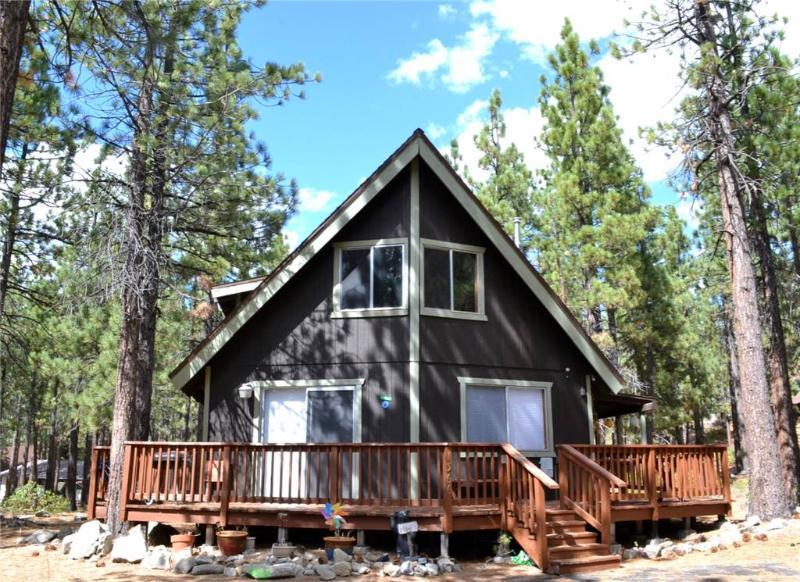 1366 Donner - Image 1 - South Lake Tahoe - rentals