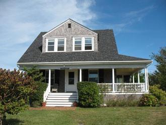 7 South Mill Street - Image 1 - Nantucket - rentals
