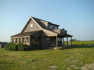 36 Sheep Pond Road - Image 1 - Nantucket - rentals