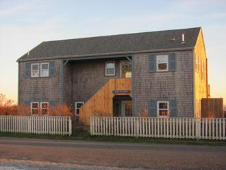 11 Wanoma Way - Image 1 - Nantucket - rentals