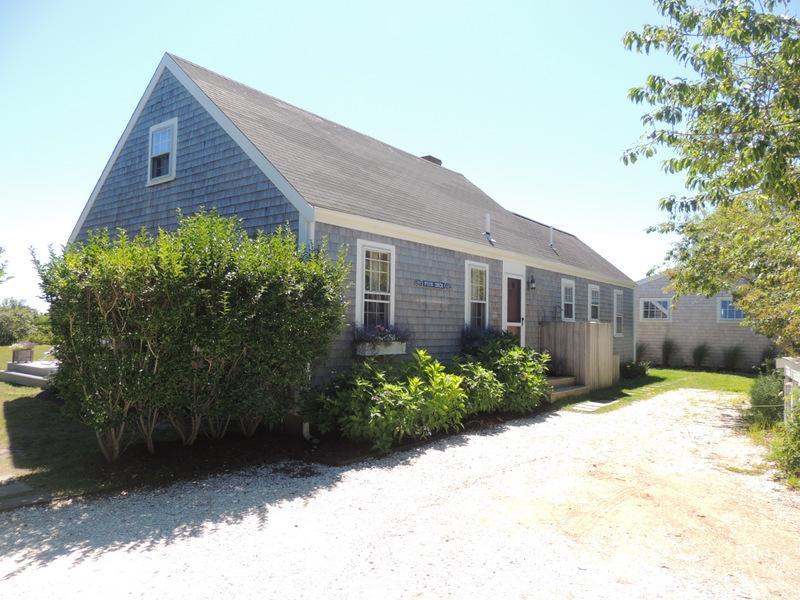 29 Pochick Avenue - Image 1 - Nantucket - rentals