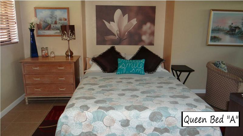 Immaculate Studio Apartment - Image 1 - Fort Lauderdale - rentals