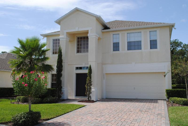4 Bedroom Starmark Options - 4 Bedroom Silver Star Pool Home Near Disney - Kissimmee - rentals