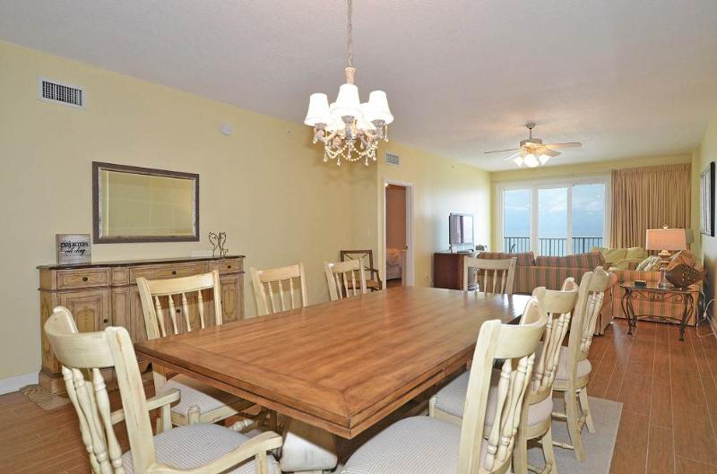 Inn at Crystal Beach #406 - Image 1 - Destin - rentals