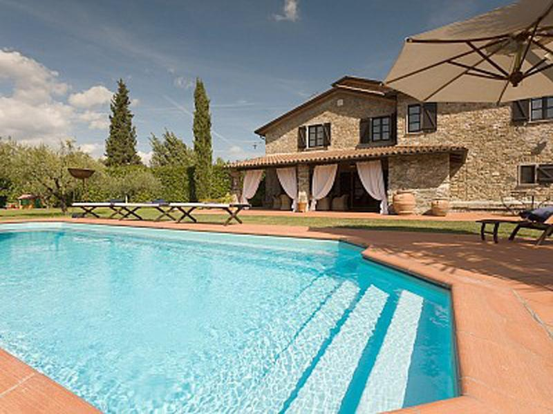 Villa Lavanda - Villa Lavanda - La Spezia - rentals