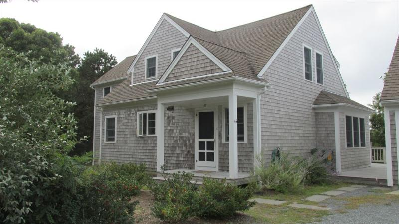 Property 94052 - Eastham Vacation Rental (94052) - Eastham - rentals