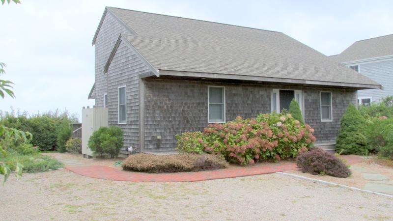 Eastham Vacation Rental (18665) - Image 1 - Eastham - rentals