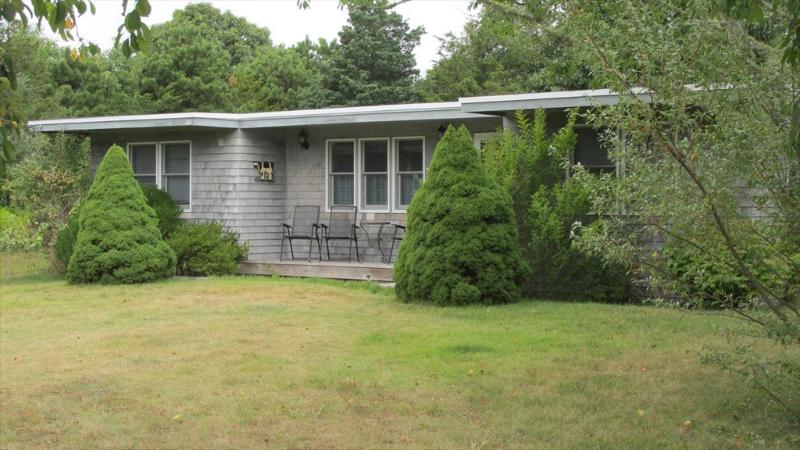 210 Three Acres Road 120690 - Image 1 - Eastham - rentals