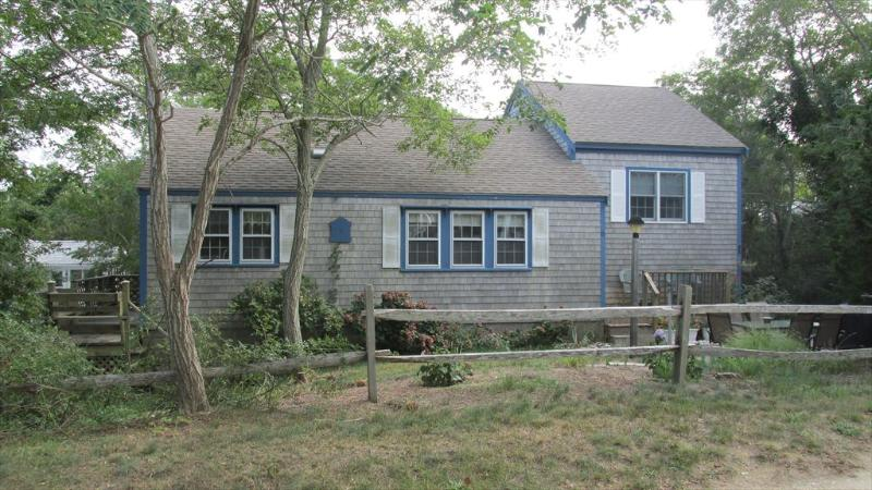 15 Gails Way 122133 - Image 1 - Eastham - rentals