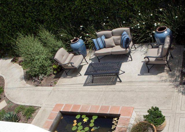 Exterior - Have The Authentic Hollywood Experience With Luxury & Style - Hollywood - rentals