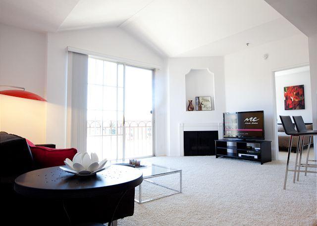 Cloverdale 2 - Image 1 - West Hollywood - rentals