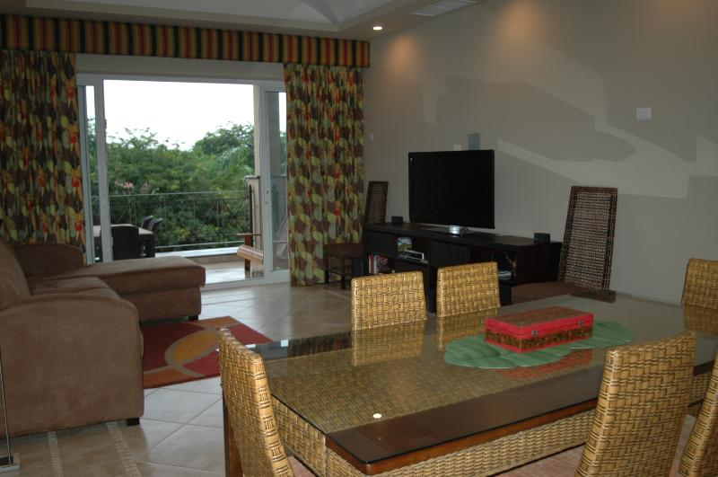 Photo 1 - Cenízaro, #301 - Tamarindo - rentals