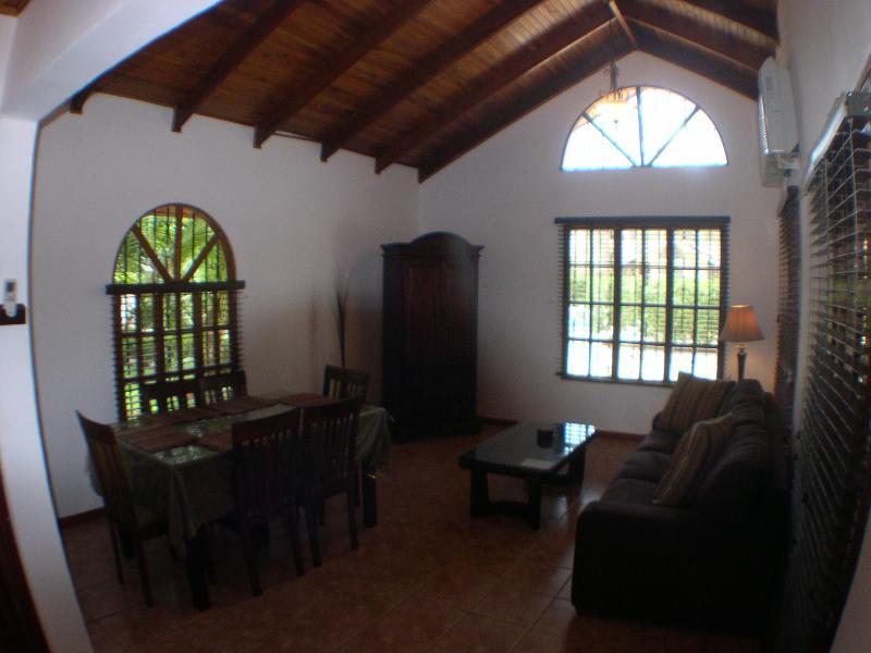 Photo 1 - Villa Mariposa, #8 - Tamarindo - rentals
