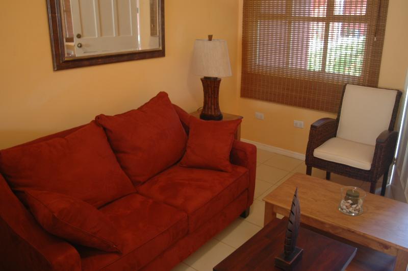 Photo 1 - Villa Verde I, #10 - Tamarindo - rentals