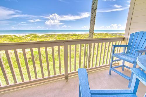 Sea Haven Resort - 516, Oceanfront, 2BR/2.5BTH, Pool, Beach - Sea Haven Resort - 516, Oceanfront, 2BR/2.5BTH, Pool, Beach - Saint Augustine - rentals
