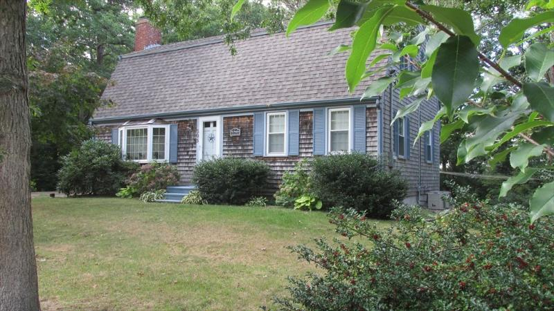 Property 18750 - 305 Squanto Road 18750 - Eastham - rentals