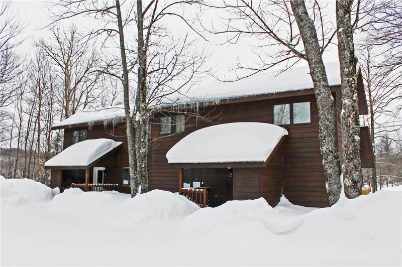 Winterpark 1 - Image 1 - Bessemer - rentals