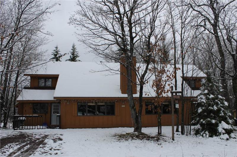 Winterlinks 2 - Image 1 - Ironwood - rentals