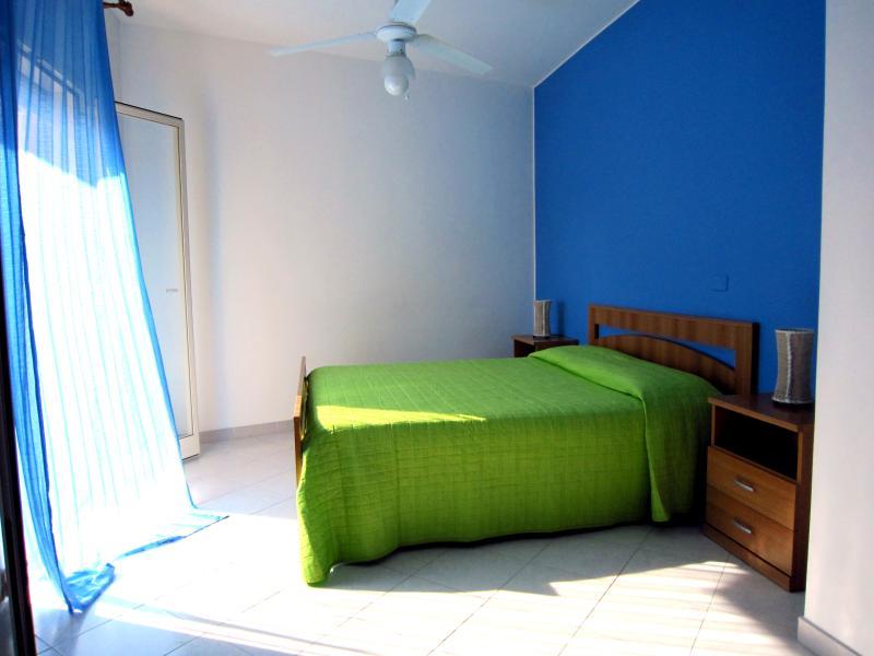 Appartamenti in centro Marsala vicino al mare - Image 1 - Marsala - rentals