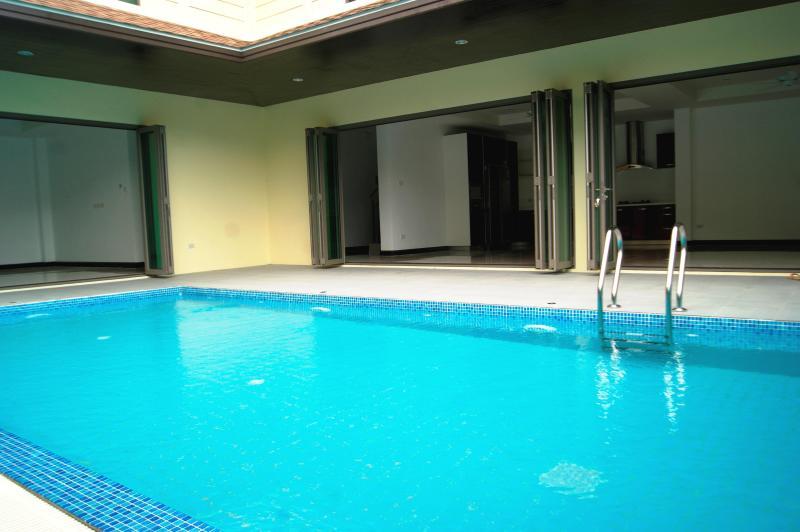 Chalong Villa - Image 1 - Chalong Bay - rentals