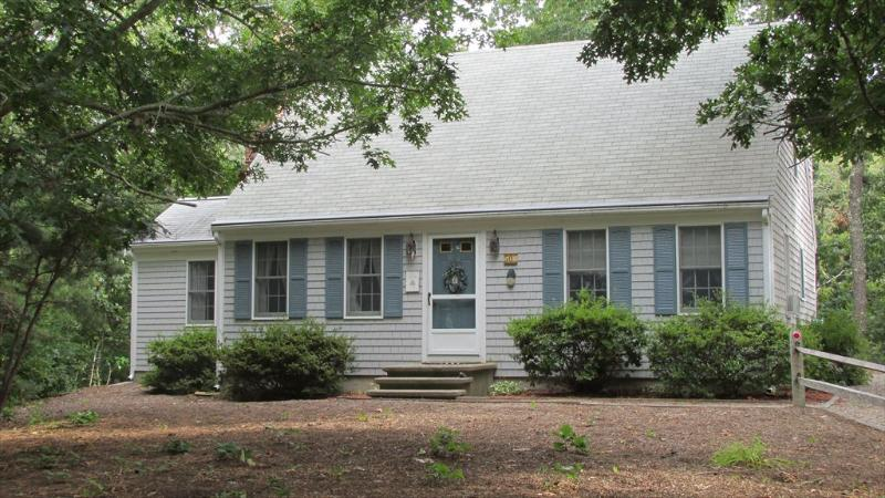 Property 18768 - Eastham Vacation Rental (18768) - Eastham - rentals