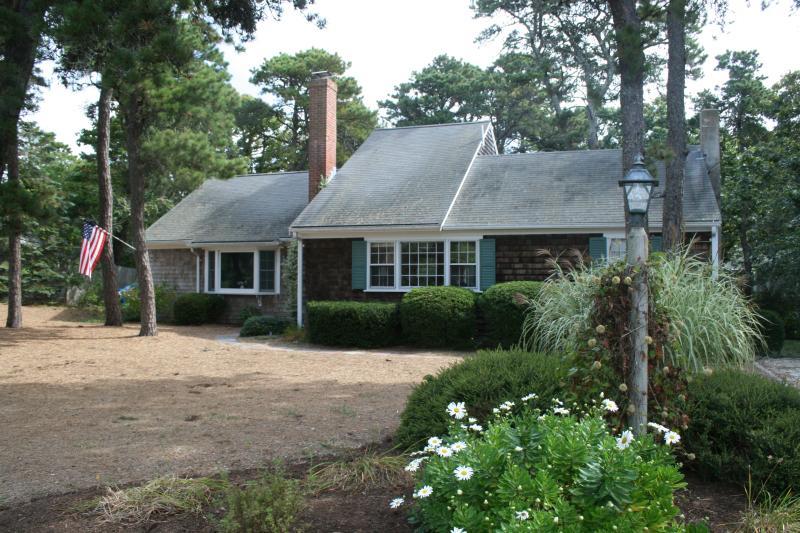 8045 Comis - Image 1 - Chatham - rentals