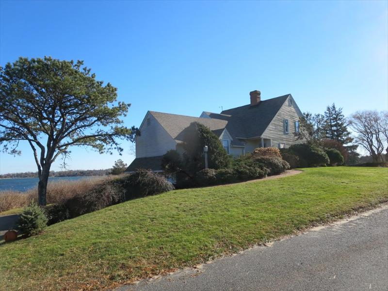 Chatham Vacation Rental (106342) - Image 1 - Chatham - rentals