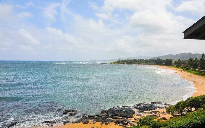 Wailua Bay  1 Bedroom Ocean Front 310 - Wailua Bay  1 Bedroom Ocean Front 310 - Kapaa - rentals