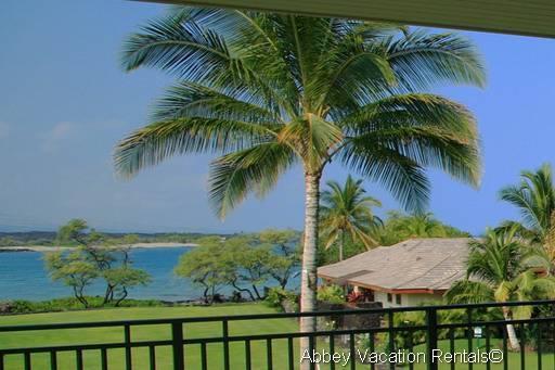 W4-KOLEA 6B - Image 1 - Waikoloa - rentals
