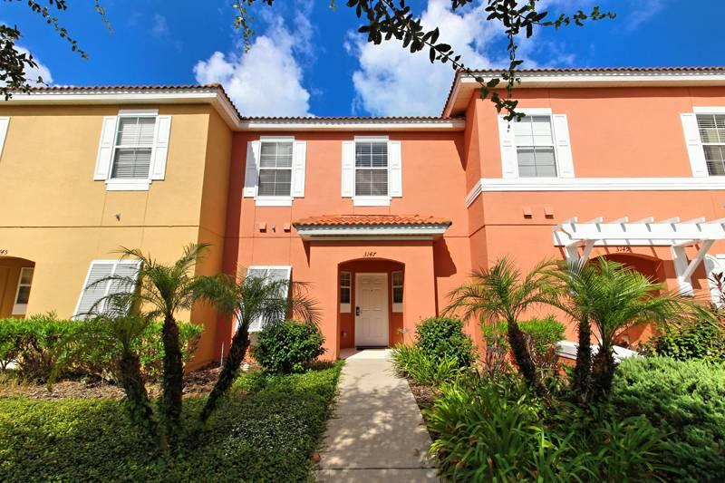 E3147YLL - Image 1 - Kissimmee - rentals