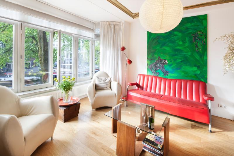 De Prins - Image 1 - World - rentals