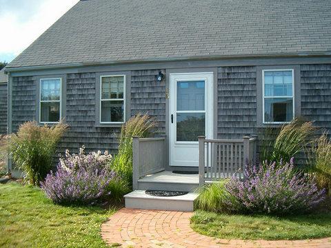 18R Nonantum Avenue - Image 1 - Nantucket - rentals