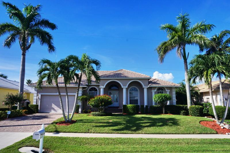 TO1120 - TO1120 - Marco Island - rentals