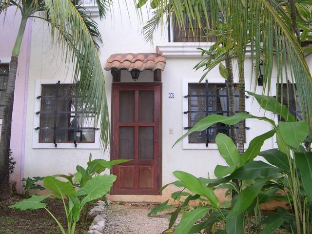 Photo 1 - Pueblo del Mar, #29 - Tamarindo - rentals