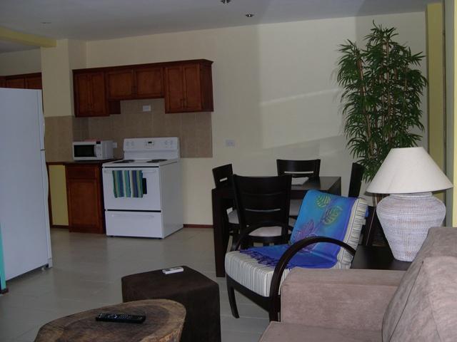 Photo 1 - Los Sueños III #13 - Tamarindo - rentals