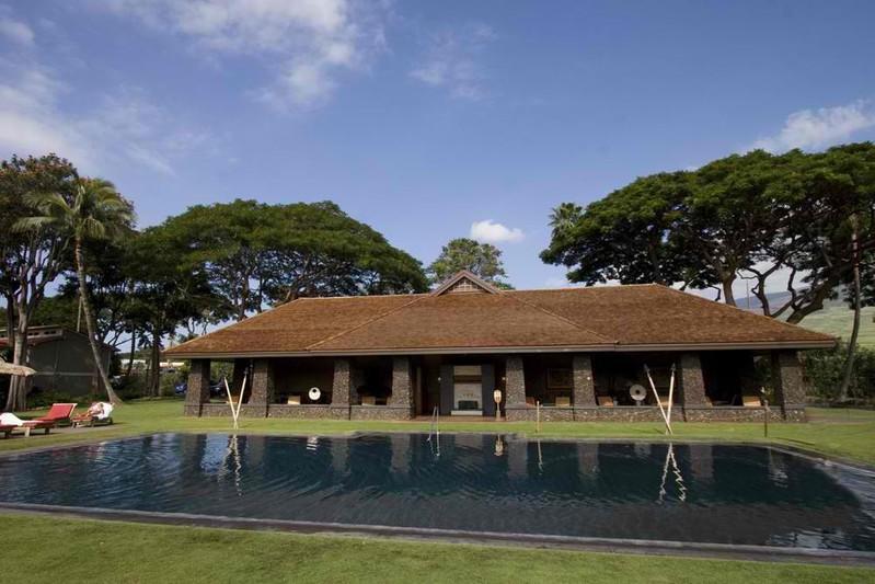 Aina Nalu Resort - Lahaina Getaway (Unit H108) =2br, with pool - Aina Nalu Resort - Lahaina Getaway (Unit H108) =2br, with pool - Lahaina - rentals