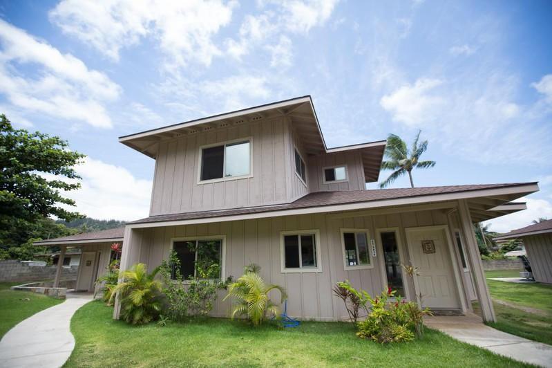 Homestead Estate (Unit 087A) - Homestead Estate (Unit 087A) - Laie - rentals