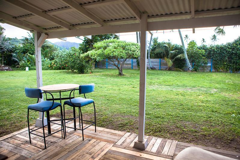 Hawaii Haven Pad - Hawaii Haven Pad - Hauula - rentals
