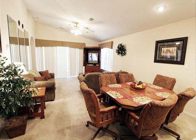The Leading Edge - The Leading Edge- 2 Bedroom, 2 Bath, Golf View Condo - Branson - rentals