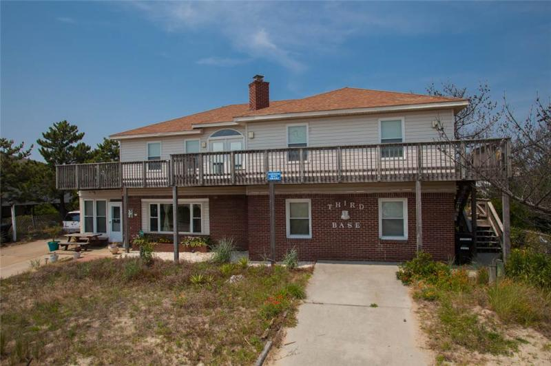 3RD BASE - Image 1 - Virginia Beach - rentals