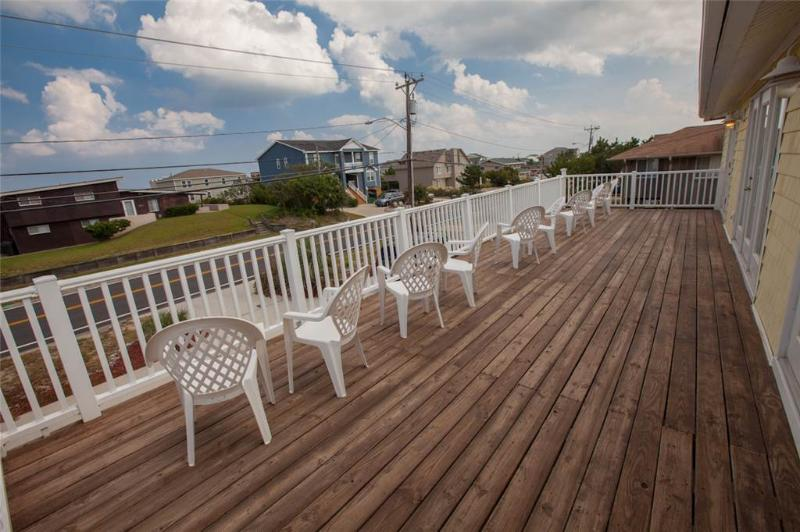 AFTER-ALL - Image 1 - Virginia Beach - rentals